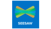 SEESAW RESOURCES