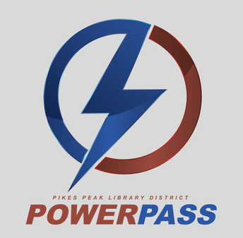 Pikes Peak Library's PowerPass: Unlock Your Superpower!