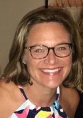 Elizabeth Balthazor, School Guidance Counselor