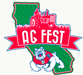 Fresno State Ag Fest Review