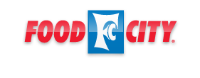 Link your Food City card to Kennedy, please!