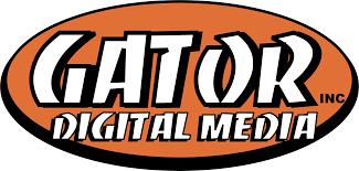 Gator Digital Media