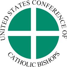 Memorandum de la USCCB (Conferencia de Obispos Católicos de USA)
