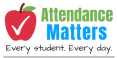 SCHOOL ATTENDANCE AND VIRTUAL LEARNING