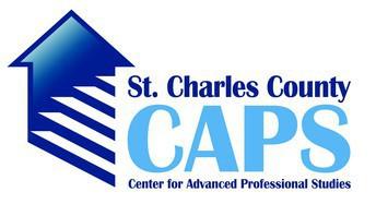 St. Charles County CAPS Program