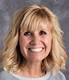 Ms. English-Rewey