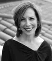 Meet Author Pam Munoz