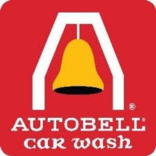 Auto Bell is Hiring