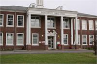 BATH COUNTY MIDDLE SCHOOL