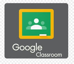 Students MUST read Google Classroom Weekly for Choir