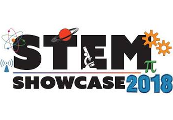 Coming Soon! STEM Showcase