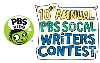 PBS Writing Contest 2019 is Open!
