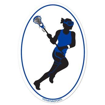 Girls Lacrosse Opportunity