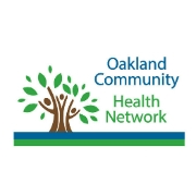Oakland Community Health Network Resources for Families