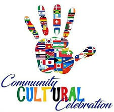 VCS East's Cultural Celebration