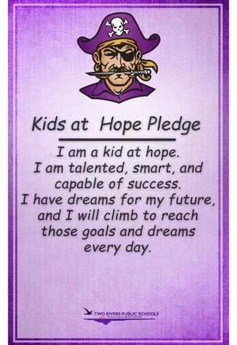 Kids At Hope