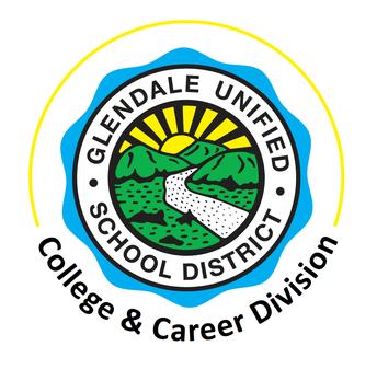 College & Career Division