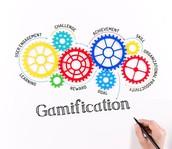 Games & Interactives