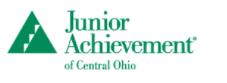 J A Biztown: Financial Literacy Education That Works!