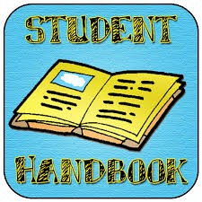 Student Behavior Handbook