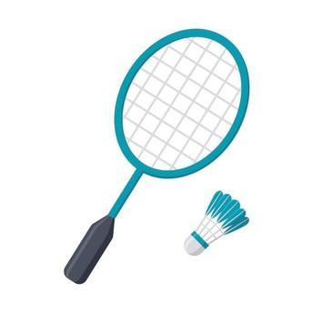 Junior Badminton