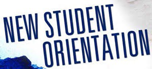 Bernal's Spring Orientation for Incoming 7th graders and new 8th graders