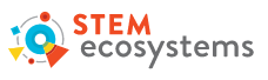 Connecting STEM Education and the STEM Community!