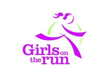 Girls on the Run -  Sign-Up Today!