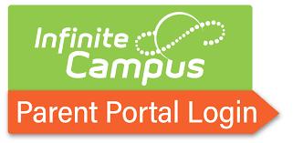 Infinite Campus Parent Workshop