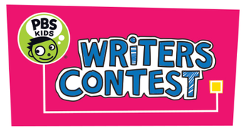 Calling all K-3rd Grade Creative Writers!
