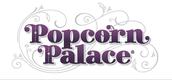 Fifth Grade Popcorn Fundraiser