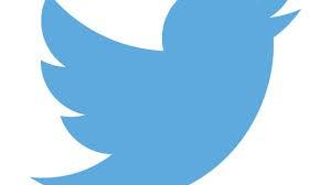 Follow us on Twitter as well...