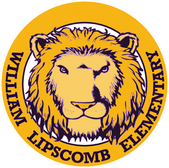 William Lipscomb Elementary PTA
