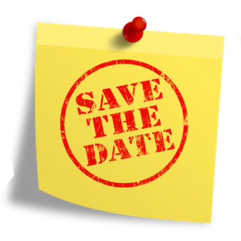 5th Grade Parent Night: Save the date! May 27, 5:30 pm-6:30 pm