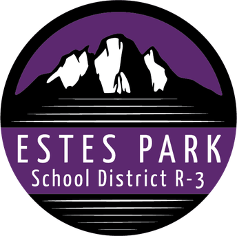 Estes Park Elementary School