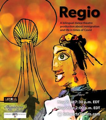 Regio (Royal)