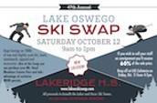 ski swap image and link