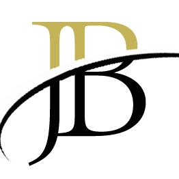 Johnson High School Jaguar Band
