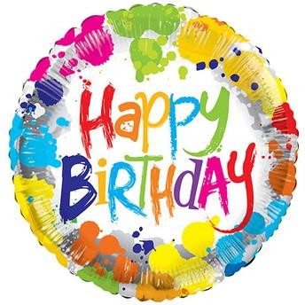 ~Birthdays This Month!~