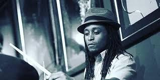 Mr. Powell- Drumline Instructor