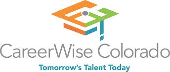 CareerWise Youth Apprenticeship Program
