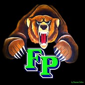 Forest Park High School Counseling Department