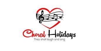 Choral Holidays