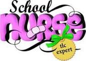 Substitute Nurses Needed!