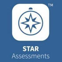 STAR ASSESSMENT