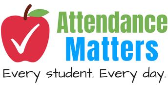 Last Week's Grade Level Attendance