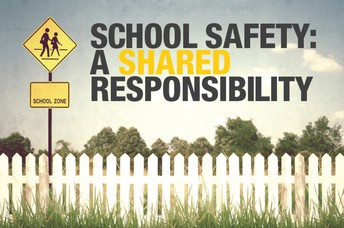 School Safety Important Message