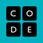 Teaching Coding with Code.org