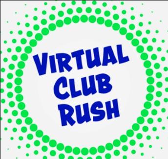 CLUB RUSH VIDEO