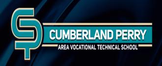 Cumberland-Perry Vocational School